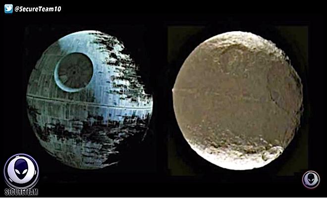 Saturn's Moon 2016-05-07 at 12.17.58 PM