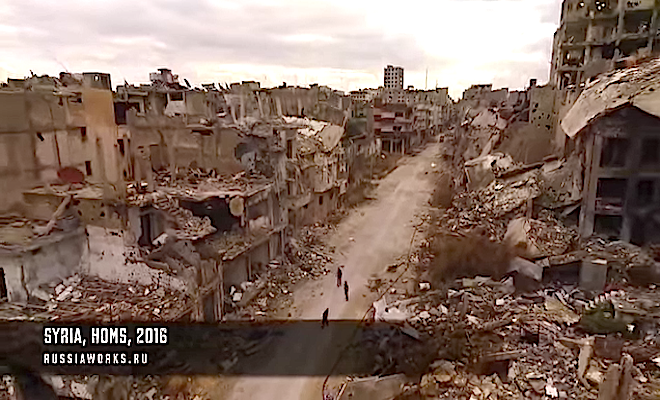 Syria 2016-05-11 at 6.32.27 PM