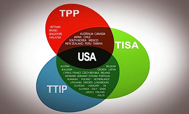 TTP  2016-05-11 at 10.34.23 AM