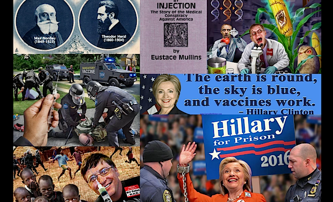 Vaccines GMO 2016-05-22 at 11.03.13 AM