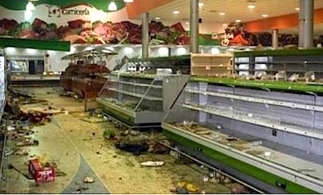 Venezuela t 2016-05-14 at 2.00.14 PM