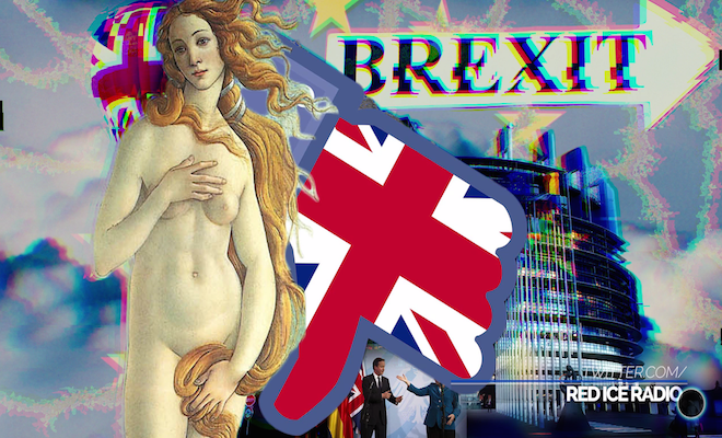 Brexit 2016-06-22 at 4.22.23 PM