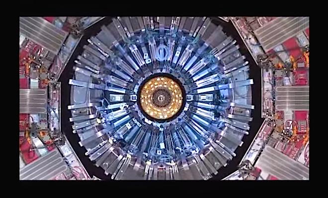 CERN 2016-06-01 at 2.32.52 PM