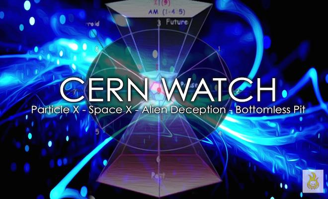 CERN  2016-06-28 at 1.10.46 PM