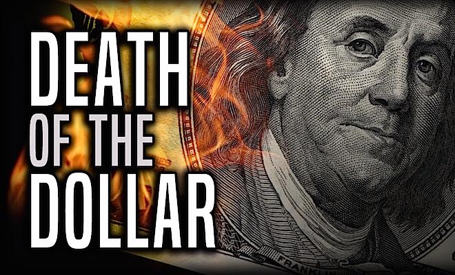 Dollar Gold  2016-06-07 at 11.02.34 PM