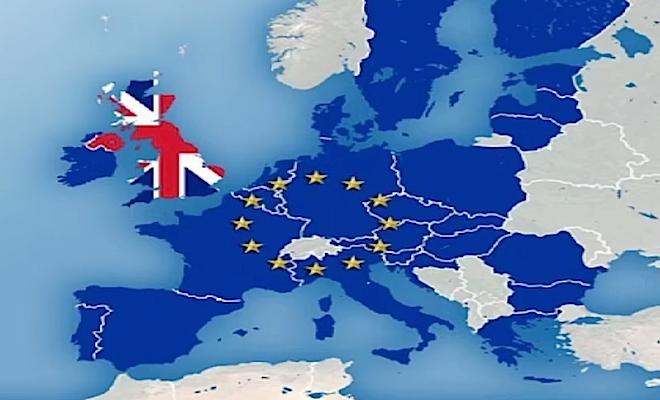 EU BREXIT  2016-06-24 at 11.50.28 AM