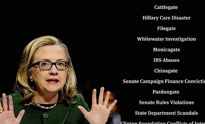 Hillary -06-12 at 12.00.14 AM