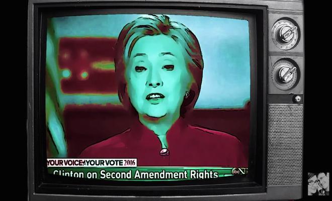Hillary 2016-06-05 at 7.08.56 PM