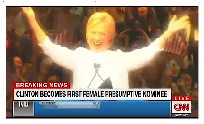 Hillary 2016-06-11 at 11.12.32 PM