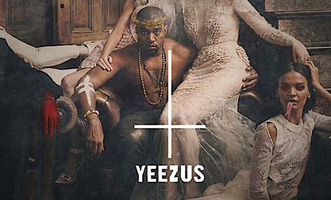 Kanye NWO Satan  2016-06-29 at 2.56.45 PM