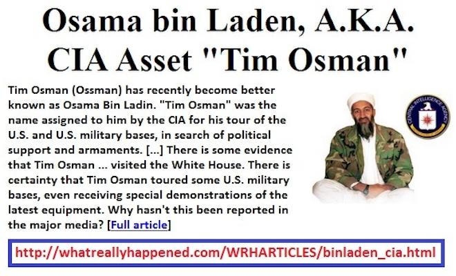 CIA Osama hot 2016-07-10 at 11.11.32 PM