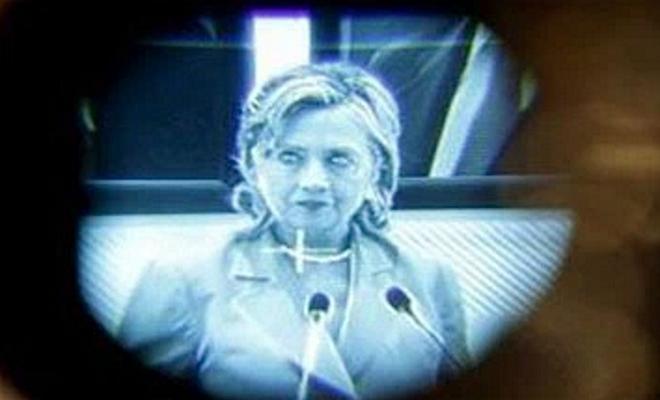 Hilary Shot 2016-07-23 at 3.54.31 PM