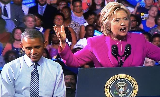 Hillary  2016-07-05 at 8.29.51 PM