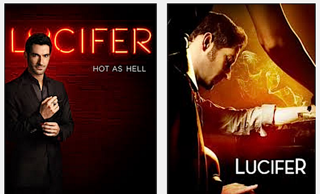 Lucifer Fox TV 2016-07-24 at 11.56.22 AM