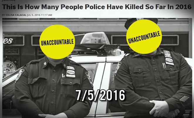 NWO Police state  2016-07-09 at 1.31.09 PM