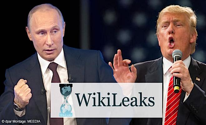 Trump Putin Wikileaks Shot 2016-07-28 at 4.48.56 PM