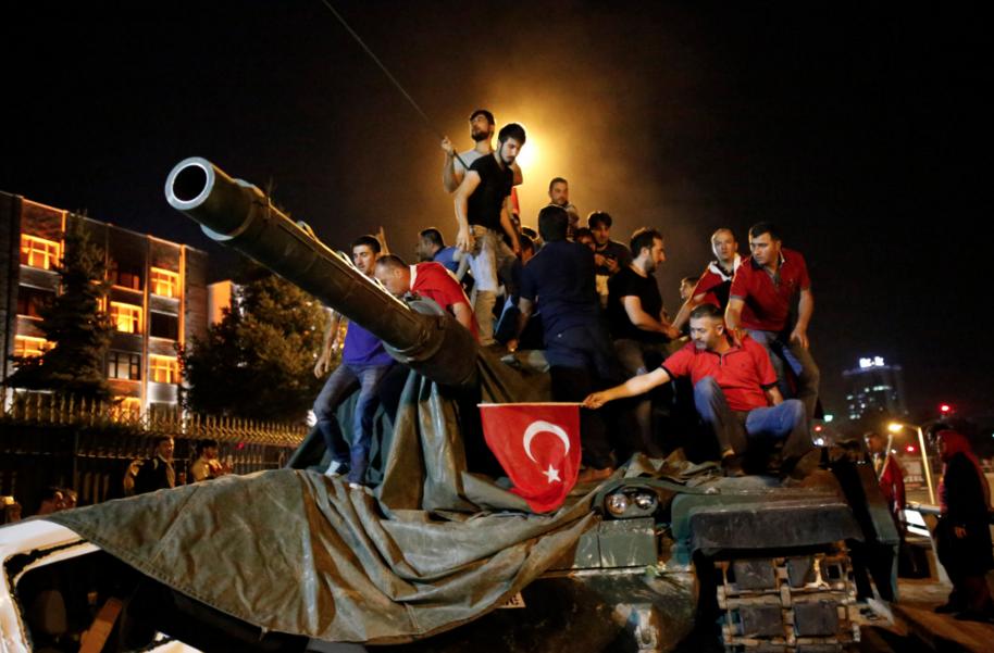 Turkey 2016-07-17 at 7.46.57 PM