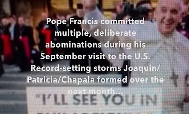 Vatican 2016-07-04 at 2.03.07 PM