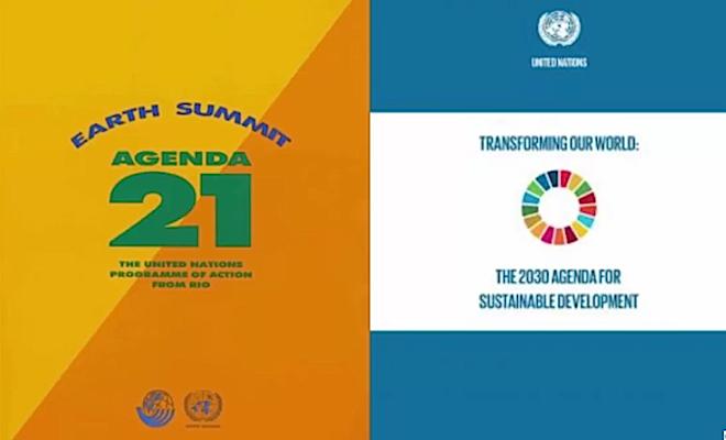 Agenda 21 2016-08-03 at 8.10.15 PM