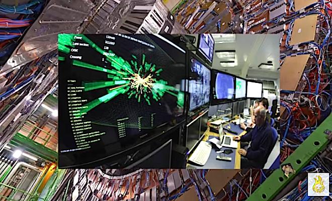 CERN hot 2016-08-10 at 1.23.26 PM