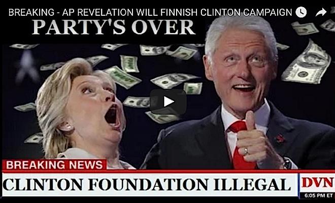 Clinton  Shot 2016-08-27 at 5.03.00 PM