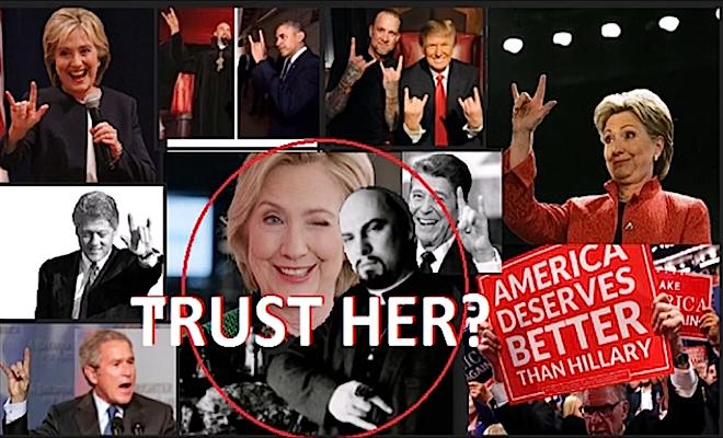 Hillary  2016-08-05 at 10.05.18 PM