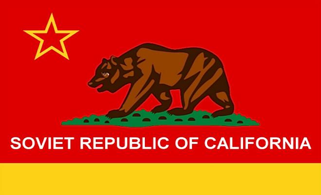 NWO Agenda 21 California Shot 2016-08-27 at 4.47.52 PM