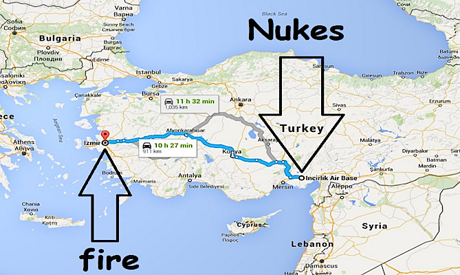 Turkey Nukes Shot 2016-08-27 at 8.32.01 PM