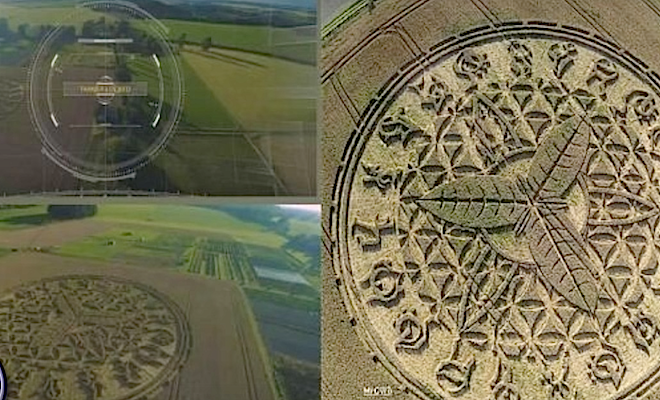 crop circle UFO  Shot 2016-08-15 at 8.40.51 AM