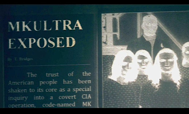CIA MK ultra 2016-09-03 at 11.45.59 AM