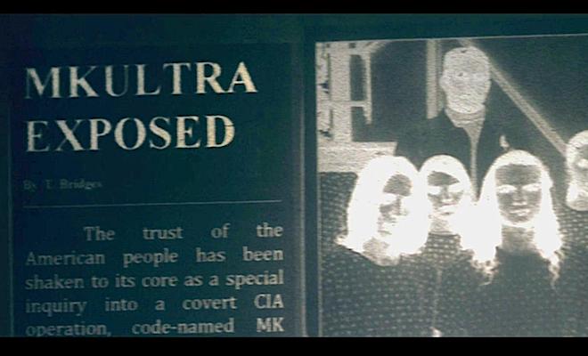 CIA MK ultra 2016-09-03 at 11.45.59 AM