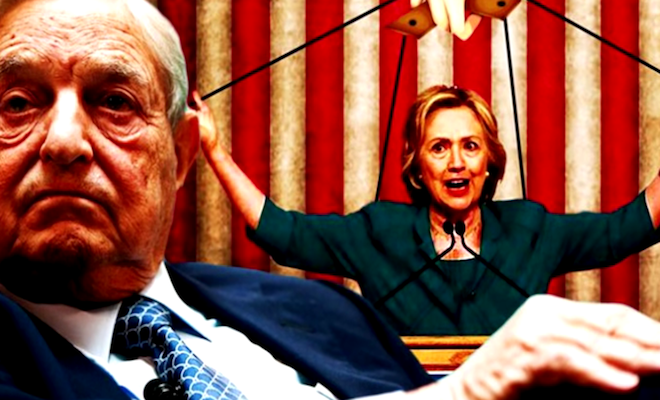 clinton-soros-shot-2016-09-08-at-2-27-55-pm