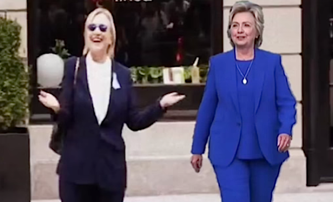 hillary-double-shot-2016-09-14-at-10-06-37-am
