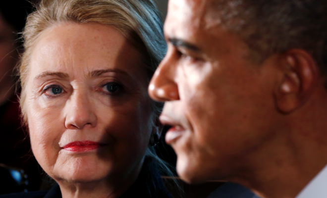 hillary-obama-shot-2016-09-25-at-10-27-10-pm
