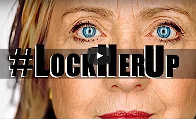 Hillary Shot 2016-09-05 at 4.32.38 PM
