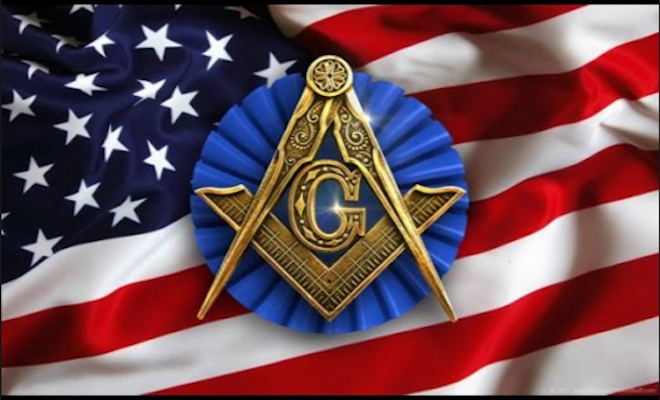 nwo-freemasons-shot-2016-09-26-at-11-06-15-pm