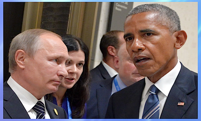 Obama Putin Shot 2016-09-07 at 10.25.28 AM