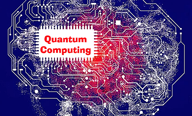 Quantum Computing Shot 2016-09-03 at 7.28.40 PM