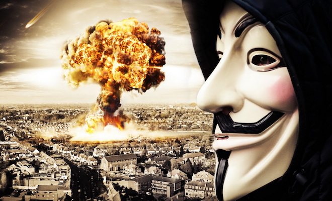 ww3-anonymous-shot-2016-09-11-at-1-19-01-pm