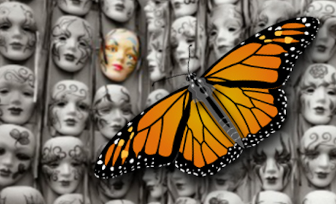 cia-monarch-shot-2016-10-03-at-10-22-30-pm