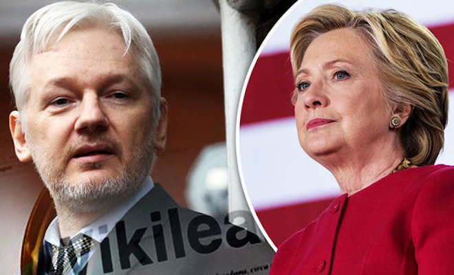 clinton-wikileaks-shot-2016-10-09-at-10-33-39-pm