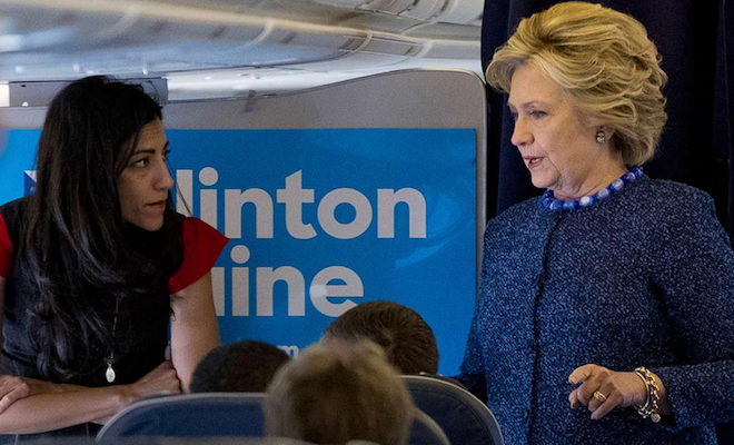 hillary-clinton-huma-shot-2016-10-29-at-3-49-04-pm
