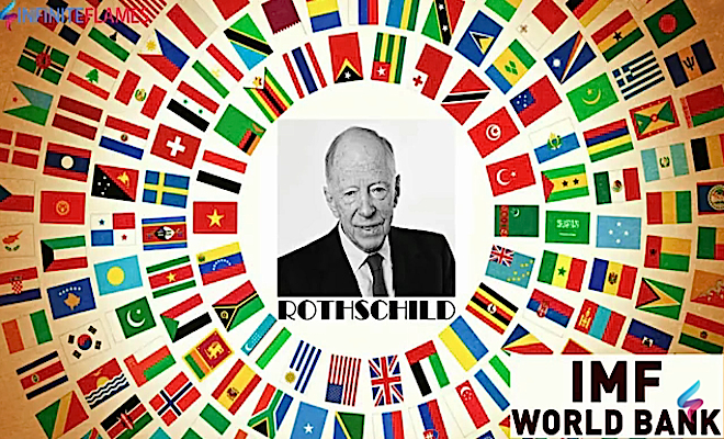 rothschild-shot-2016-10-19-at-3-44-22-pm