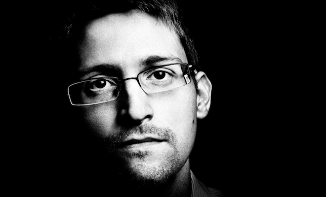 snowden-shot-2016-10-15-at-5-58-37-pm