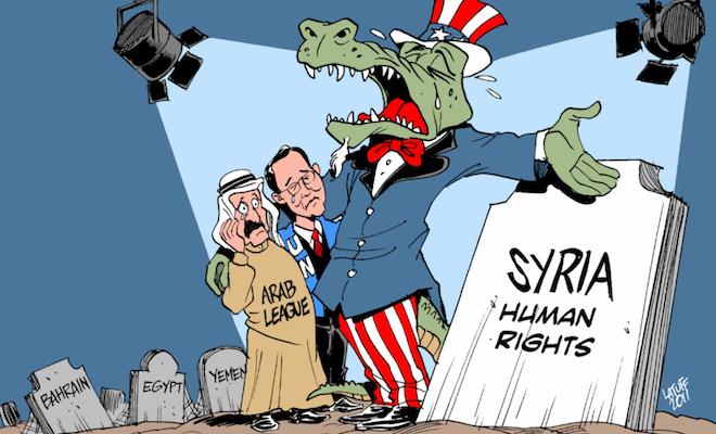 syria-shot-2016-10-05-at-10-41-31-am
