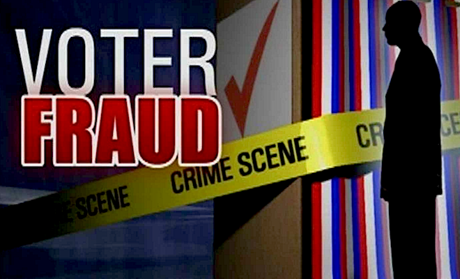 voter-fraud-shot-2016-10-18-at-5-08-07-pm