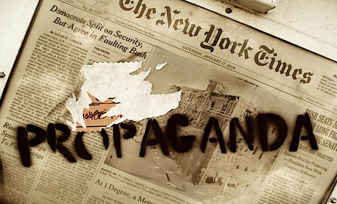 ny-times-propaganda-shot-2016-11-27-at-1-31-51-pm