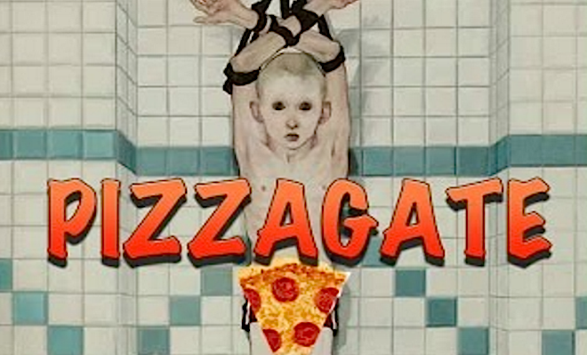 pedo-pizzagate-shot-2016-11-21-at-1-39-53-pm