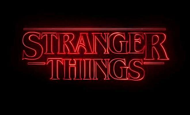 stranger-shot-2016-11-25-at-7-13-48-pm