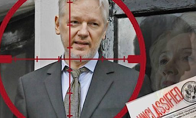 assange-shot-2016-12-04-at-8-46-25-pm